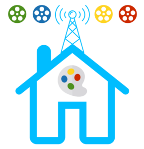 Art House Film Wire