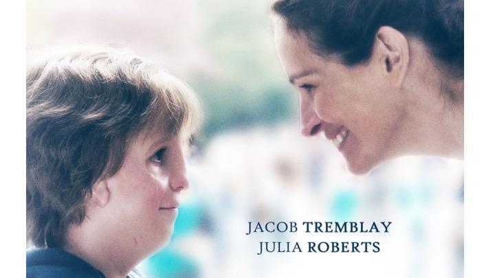 film julia roberts 2017