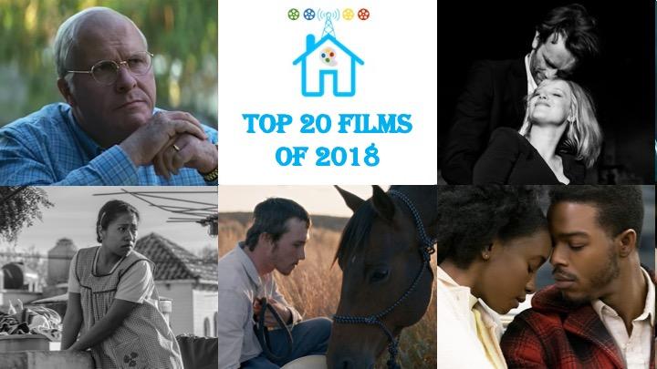 Top Art House Films Trend Guide @KoolGadgetz.com