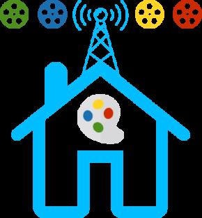 Art House Film Wire